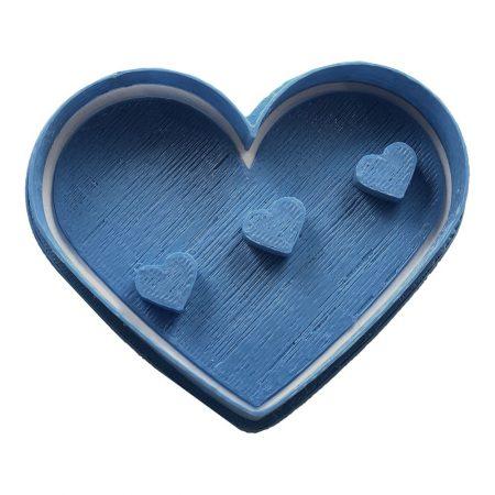 cortador de galletas corazon