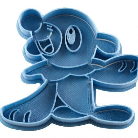 popplio cortador de galletas pokemon