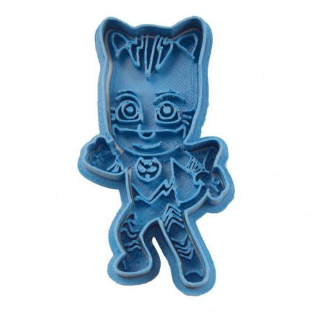 catboy pj masks cookie cutter
