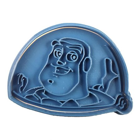 toy story buzz lightyear cookie cutters